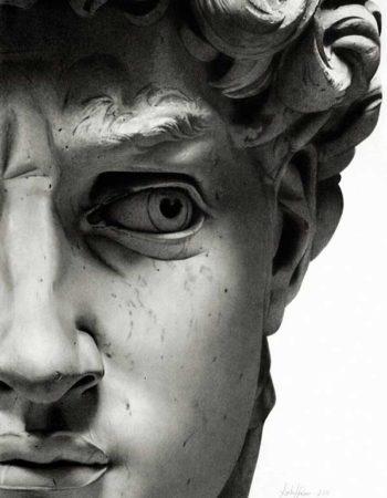 Firenze_David-Michelangelo_dettaglio1