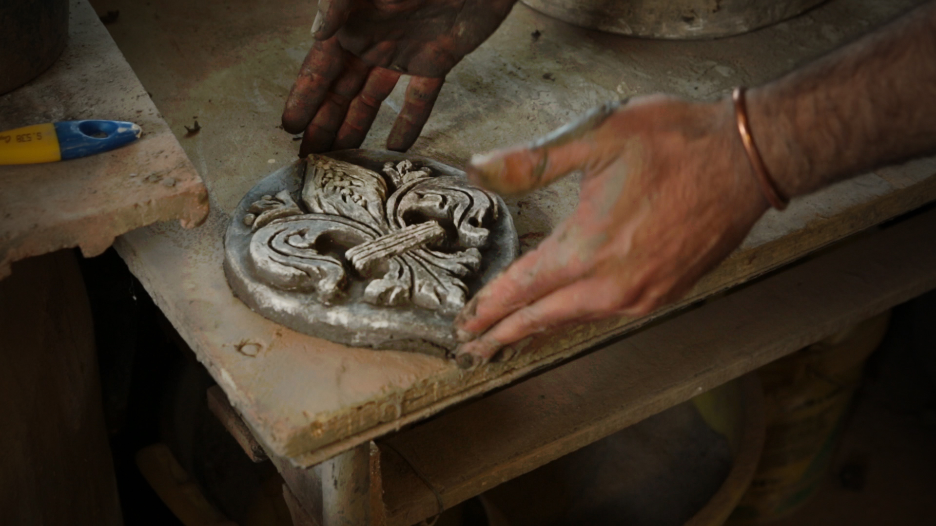 artigiani firenze